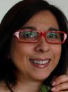 Segreteria Area Comunicazione Angelica Bilotti