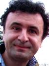 Segreteria Sportello Operativo di Andria Francesco Lafiandra