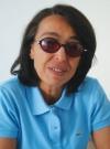 Presidente Rosa Franco