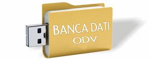 Banca Dati OdV