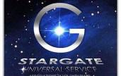 stargate universal