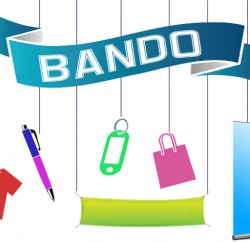 bando-csvsn-promozionale