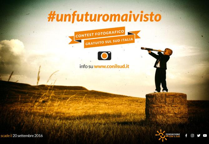 image_unfuturomaivisto_web
