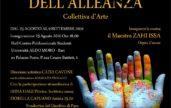 Locandina-mostra-I-Colori-dell'Alleanza