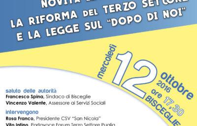 riforma-locandina-bisceglie-l2