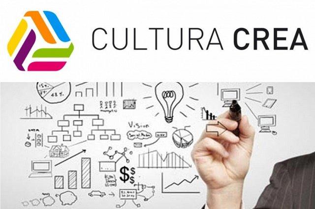 cultura-crea