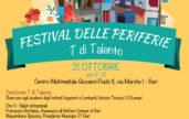 FestivalPeriferieA3