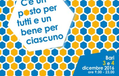 locandina-meeting-2016-senza-patrocini_