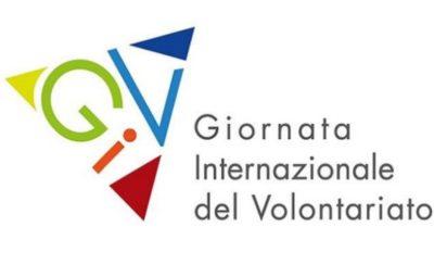 giornata-internazionale-del-volontariato