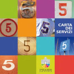 carta-servizi-csv