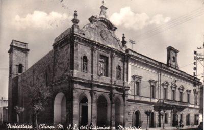 Noicattaro-Chiesa-M-Ss-Del-Carmine-E