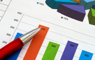 bilancio associazione