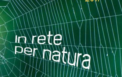 in rete per natura - programma