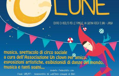 festa delle lune