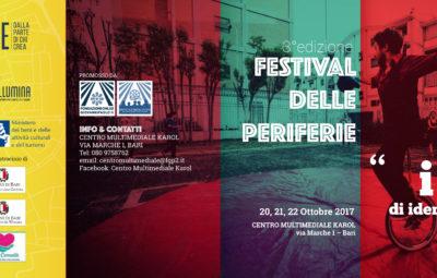 festival delle periferie