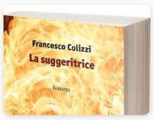 Anche-il-Volontariato-fa-bene-alla-mente-Volontariato-Puglia---storie-e-notizie-di-cittadinanza-attiva-Giugno-2021