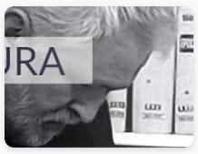 Orba-è-la-cura-Volontariato-Puglia---storie-e-notizie-di-cittadinanza-attiva-Giugno-2021
