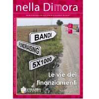 Nella Dimora n° 11 Ottobre 2012