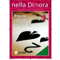 Nella Dimora n° 12 Novembre 2012