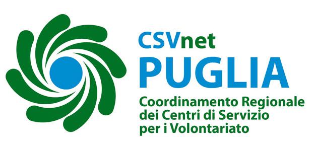 CSVnet PUGLIA
