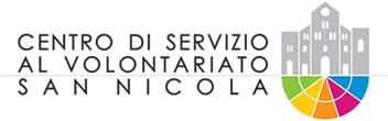 Centro di Servizio al Volontariato San Nicola
