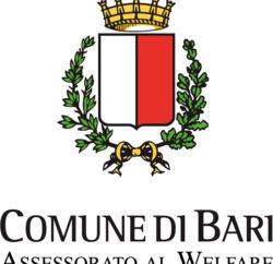 Comune di Bari Assessorato al Welfare