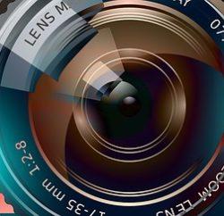 """Contest fotografico """"Obiettivo Volontario"""""""