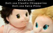 terapia bambola