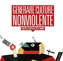 generare culture non vioente