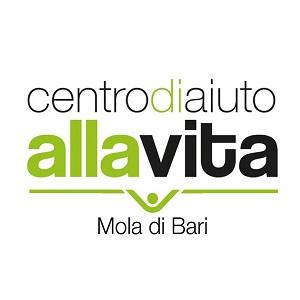 logo CAV Mola
