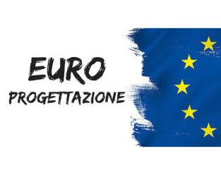 Europrogettazione secondo livello