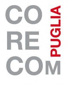 logo corecom