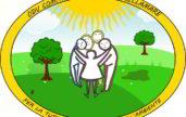 Comitato cittadino di Cellamare per la tutela della salute e dell'ambiente