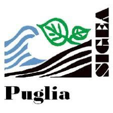 Logo Sigea Puglia