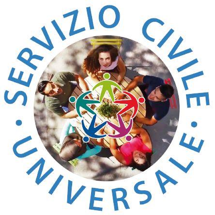 Il Servizio Civile Universale opportunità per gli Enti del Terzo Settore pugliese