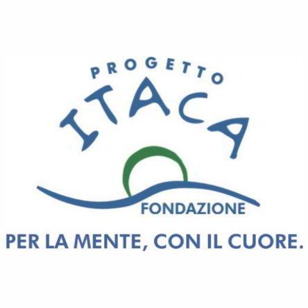 logo Fondazione Progetto Itaca