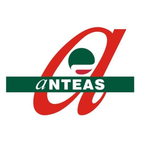 logo-anteas