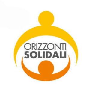 orizzonti-solidali