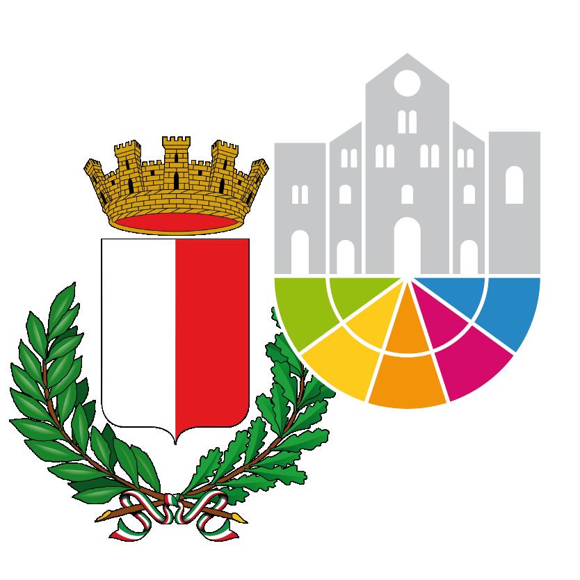 Accordo tra Assessorato al Welfare di Bari e CSV San Nicola per l'istituzione dello Sportello per il Volontariato