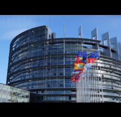 Appello ai candidati alle Europee per la costituzione di un Intergruppo sul volontariato