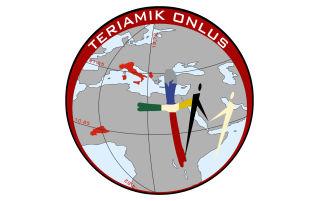 Logo Teriamik