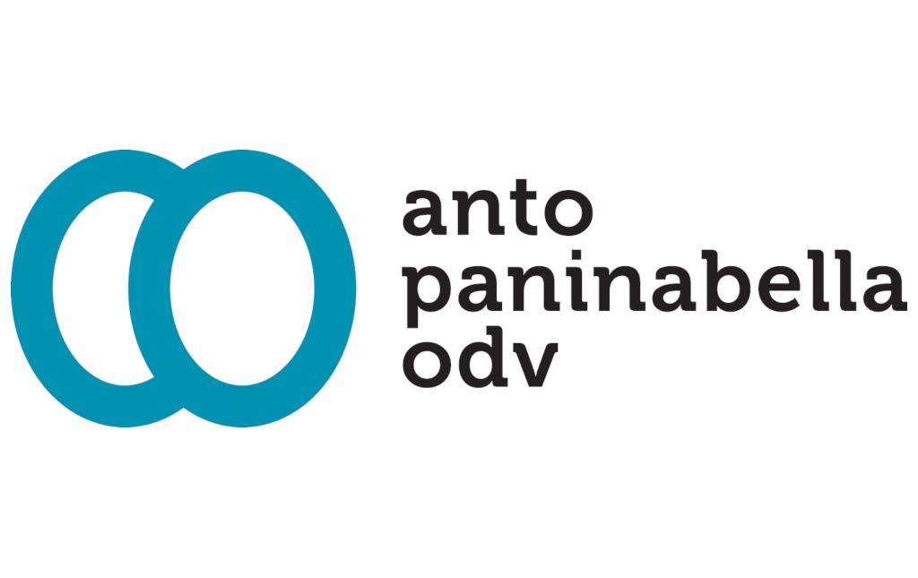 logo Anto Paninabella OdV