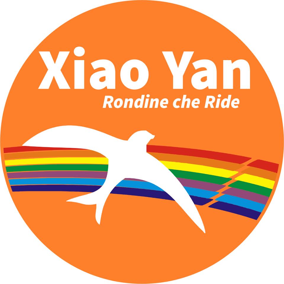 Logo Xiao Yan