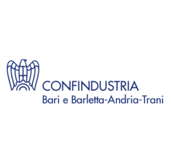 Confindustria Bari