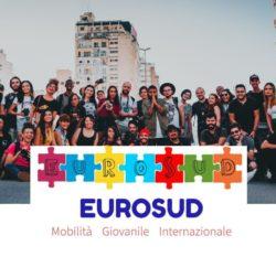 associazione eurosud