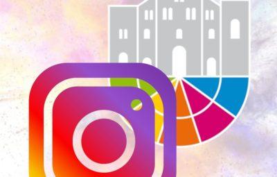 Instagram CSV San Nicola
