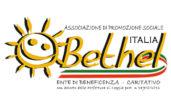logo Bethel Italia