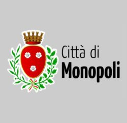 logo Città di Monopoli