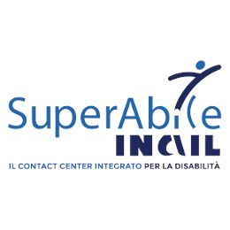 logo Superabile