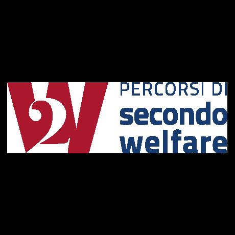 Percorsi di secondo welfare